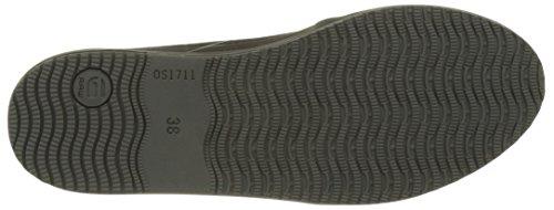 On Donna Da Basse Ginnastica Scarpe 990 star Raw Nero Mono Slip Kendo G black wvxpa0II