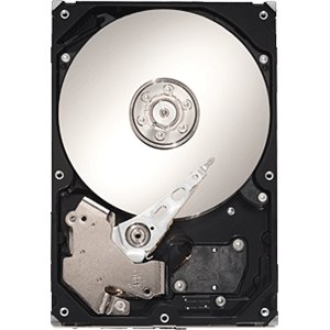 seagate-barracuda-15-tb-5900rpm-sata-3gb-s-32-mb-cache-35-inch-internal-desktop-hard-drive-st315005n