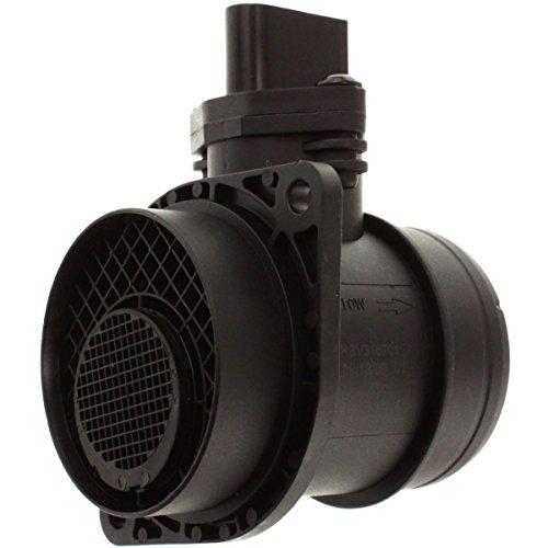 Diften 999-A0308-X01 - New Mass Air Flow Sensor Meter VW Volkswagen Golf Jetta Beetle 2004 2003 2002 99