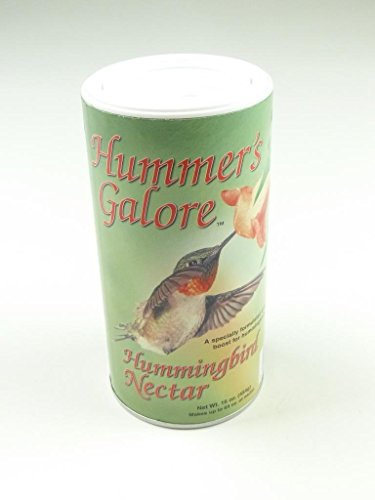 hummers-galore-hummingbird-food-all-natural-hummingbird-nectar-for-healthy-hummingbirds-16-oz-1-jar