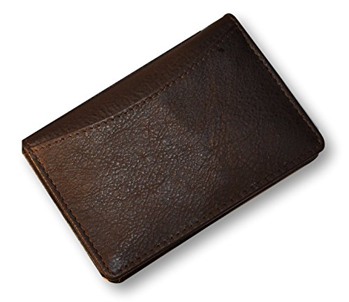 budd-leather-company-calf-slim-gusseted-business-card-case-brown-120463-2