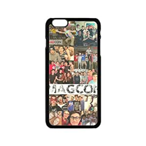 Instagram Cell Phone Case for Iphone 6