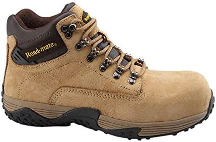 roadmate safety shoes online