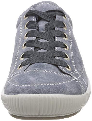 87 Legero calcite Tanaro Para Zapatillas Mujer Azul w8xPS81OY