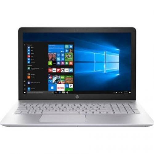 HP ProBook 650 G2 15.6