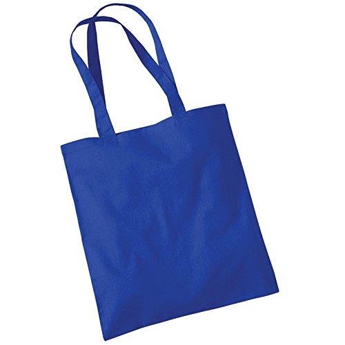 mujer de Para bolsa Royal el para hombro transporte de Promo molinillo algodón Westford Bright bolsa aislante de para nrIqIx01wT