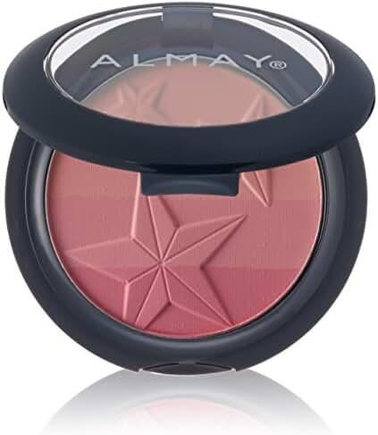 Almay Smart Shade Powder Blush, Pink