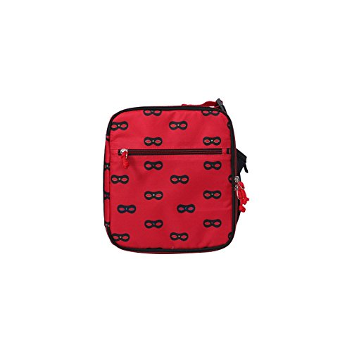 Red Bag Engineering - 6