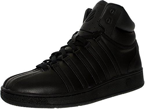 k-swiss-classic-vn-mid-iconic-fashion-sneakerblack-black11-m-us