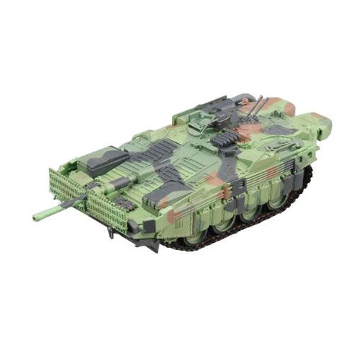 Easy Model 1:72 - Strv-103 MBT - STRV-103C - EM35095 B0035OYQVM