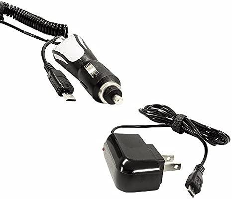 ReadyPlug Paquete múltiple de Carga USB para: Altavoz ...