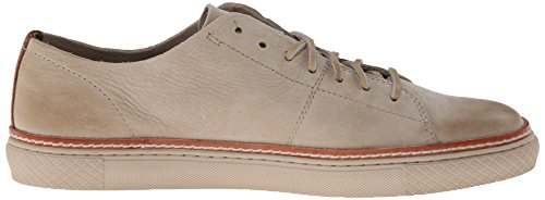 Gates Fashion Frye Low Top Cement Men's 81161 Lace Up Sneaker rvw5rq