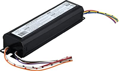 Dual-Lite UFO-5W Approved Fluorescent Lighting Emergency Ballast Battery Pack