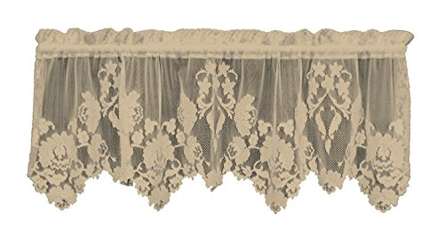 Windsor 60X20 Valance, (Windsor Valance)