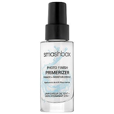 Smashbox Photo Finish Primerizer Travel Size-.5oz