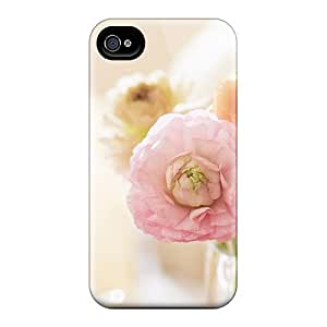 New Snap-on Casecover88 Skin Cases Covers Compatible With Iphone 6plus- Beauty Of Blossoms