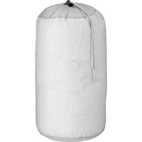 Outdoor Research Ultralight Stuff Sack 20L, Alloy, 1Size by Outdoor Research (Image #1)