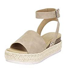 Description : Gender : Women/Gril Upper Material : Pu Sole Material : Rubber Lining Material :PU Insole Material : Rubber Season : Spring/Autumn/Summer Style : Casual,Fashion,College Toe Style : Round Closing Method : Belt Buckle Heel High St...