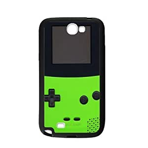Cool Game Boy Print Personalized Custom Case For Iphone 5/5S