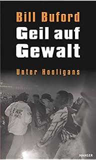 Tor zum Osten: Besuch in einer wilden Fußballwelt (German Edition)