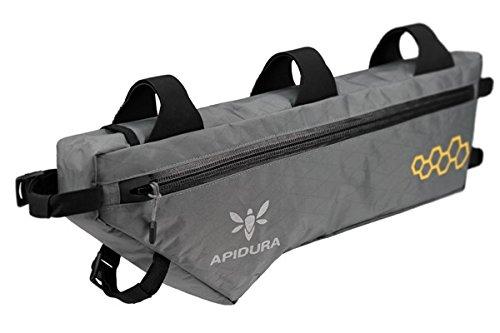 Apidura Mountain Frame Pack Large by Apidura