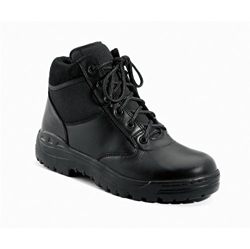 Rothco 6'' Forced Entry Tactical Boot