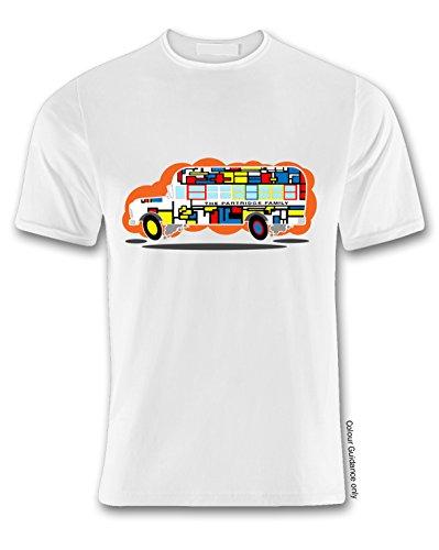 Gama autos perdices o camiseta tama de de 360 de autom de TnTSq7