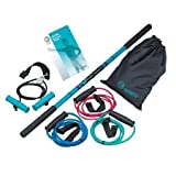 Breg Shoulder Therapy Kit, Complete Part #00500
