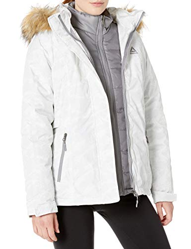 How to buy the best jacket for women plus size reebok?