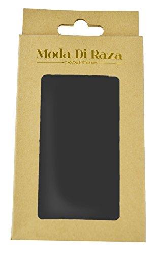 Moda Di Raza Handkerchiefs Wedding product image