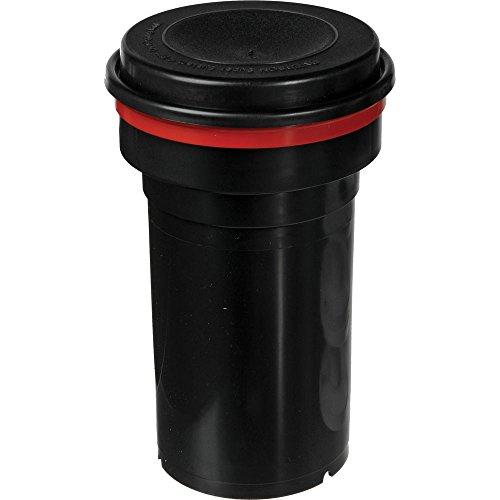 film tank - 3