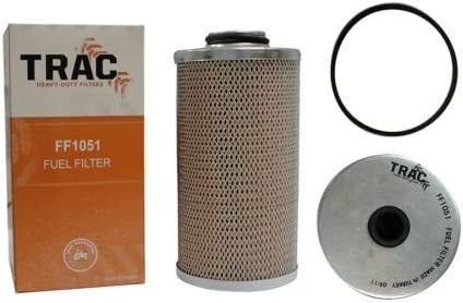 [DIAGRAM_38YU]  Amazon.com: Complete Tractor FF1051 Fuel Filter (For Case International -  2250332R91 259479R91 259479R92), 1 Pack: Automotive | International Fuel Filter |  | Amazon.com