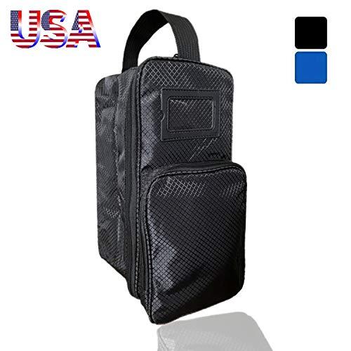 Bestselling Golf Shoe Bags
