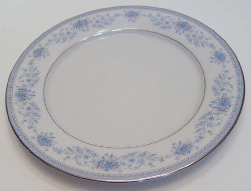 Noritake Dinner Plate 10-1/2