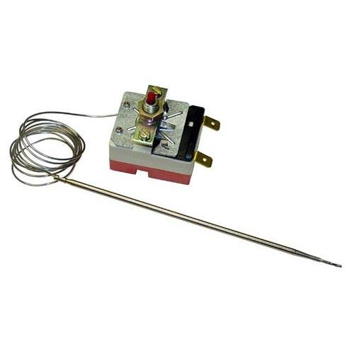 Lincoln 357067 Hi-Limit Thermostat Ego Temp 350-622 Lincoln Oven 1022 1023 1116-000-A 481102: Amazon.com: Industrial & Scientific
