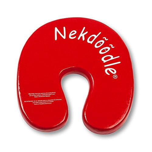 nekdoodle-3501-flotation-device-red