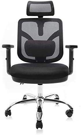 HARBLAND Ergonomic Office Chair Home Office Desk Chair High Back Chair