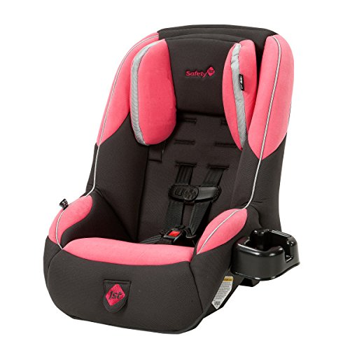 (Safety 1st Guide 65 Sport Convertible Car Seat, Glam)