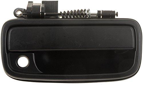 03 tacoma door handle - 7