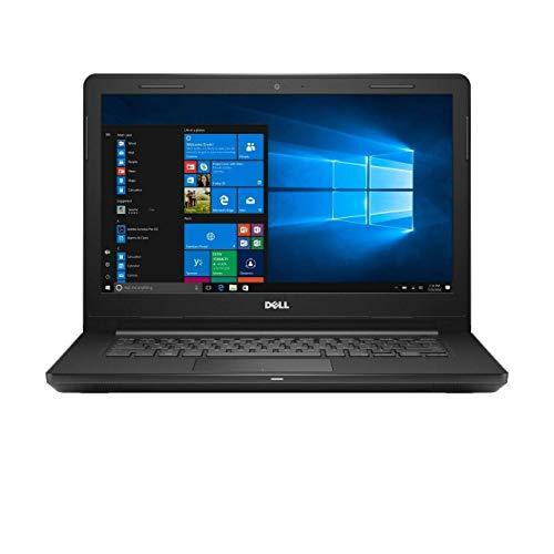 Latest Dell Inspiron 14.0-inch
