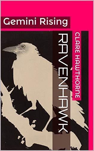 Ravenhawk: Gemini Rising