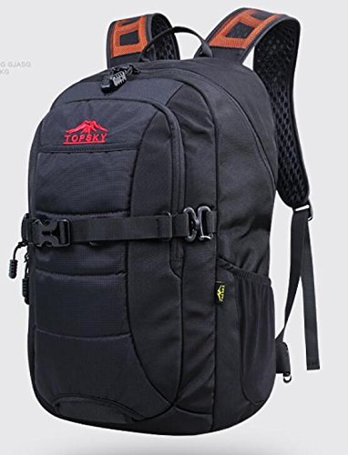 Extrem Leichte Outdoor-Sicherheit Kamera Tasche Slr Kamera Tasche Canon Slr Tasche Rucksack 30L