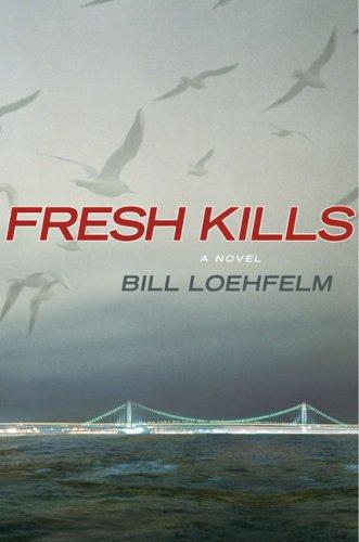 Fresh Kills pdf