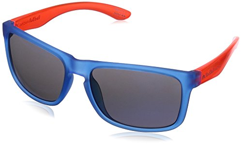 Red Bull Racing Eyewear RBR249 SCOUT Oval Sonnenbrille