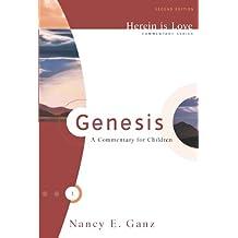 Herein Is Love, Vol. 1: Genesis