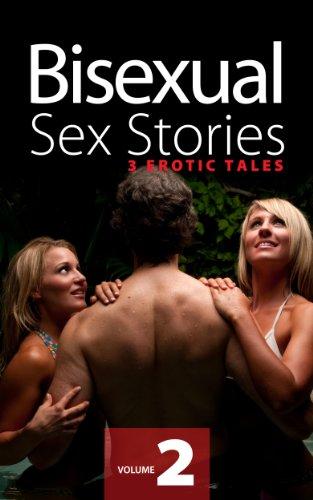 Download Bisexual Sex Stories download pdf or read id:hd78jmr