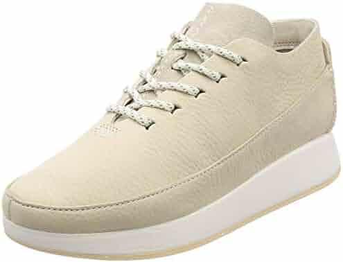 447ec9aa48f0f Shopping White - CLARKS - Shoes - Women - Clothing, Shoes & Jewelry ...