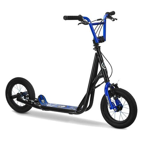 Mongoose Expo Scooter 12 Wheels product image