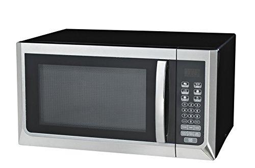 oster 1000 watt microwave - 9
