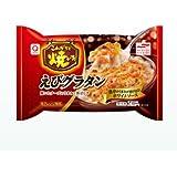 アクリ こんがり焼いたえびグラタン2個入りX12袋【冷凍食品】